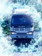 Isuzu Elf. Продам грузовик , 3 100куб. см., 2 000кг., 4x4