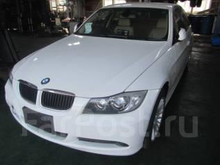 BMW. WBAVA76060NK63547