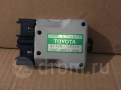 Реостат печки Toyota, Lexus Harrier,­GS300,­GS400,­GS430,­IS200,­IS300,­ LS400,LX470,RX300,SC430, Altezza,Aristo, Celsior,Century,Chaser, Cresta,Crown...