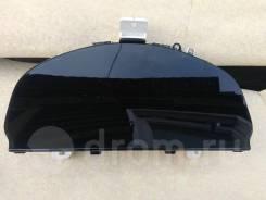Панель приборов Toyota, Lexus Harrier,RX300