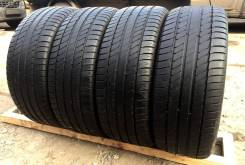 Michelin Primacy HP, 215/50/17 215 50 17