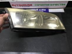 Фара. Toyota Mark II Wagon Qualis, MCV21, MCV21W