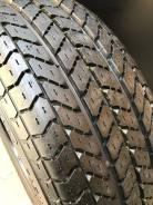 Pirelli Cinturato P6, 195/65 R14