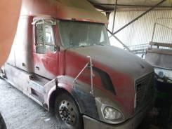 Volvo. Продаётся грузовик Вольво