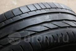 Bridgestone Turanza ER300. Летние, 20%, 2 шт