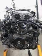 274920 мотор двс Mercedes GLC 2.0 в сборе наличие