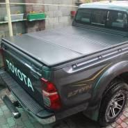 Крышки кузова. Toyota Pickup Toyota Hilux. Под заказ
