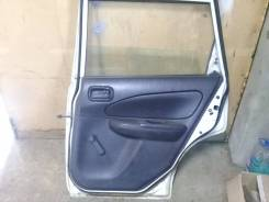 Дверь Nissan AD VHNY11
