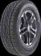 Dunlop Grandtrek AT3, 265/65 R17 112S