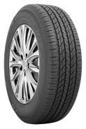 Toyo Open Country U/T, T 265/65 R17 112H