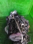 Двигатель TOYOTA PRIUS, NHW20, 1NZFXE; C0389