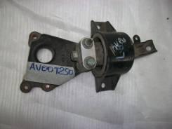 Опора двигателя Chevrolet Aveo 2 (T250) 96808480