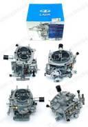 Карбюратор. Лада: 2104, 2105, 2106, 2107, 2101, 2102, 2103 Двигатели: BAZ2103, BAZ2105, BAZ21067, BAZ341, BAZ343, BAZ2101, BAZ21011, BAZ2104, BAZ2106...