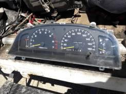 Спидометр. Toyota Hilux Surf, RZN180W, RZN185W 3RZFE