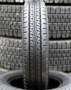 Dunlop VAN 01 (4шт.), 145R12 LT