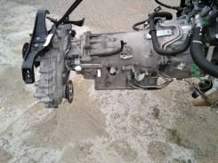 Продам АКПП на Nissan Vanette Mazda Bongo SLP2M SLP2MN