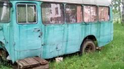 КАЗ. Продаю вагончик на колесах