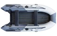 Yukona. 2019 год год, длина 3,80м., двигатель подвесной, 20,00л.с., бензин