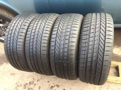 Goodyear Excellence, 225/55/17 225 55 17