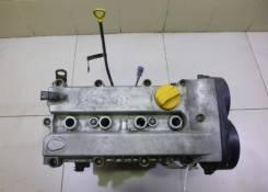 Двигатель в сборе. Chery Tiggo Vortex Tingo Двигатель SQR481FC