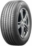 Bridgestone Alenza 001, 275/40 R20 L