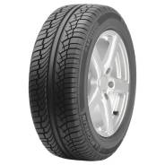 Michelin Latitude Diamaris, 275/40 R20 L