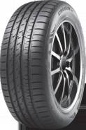 Kumho Crugen HP91, 275/40 D20 Y