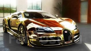 Golden Car аренда, прокат автомобилей от500 р/сутки, универсалы, эконом
