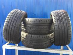 Continental ContiSportContact 2, 205/50 R17 205 50 17