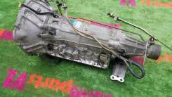 Автомат 5 ступенчатый JZX100