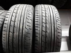Dunlop Enasave RV503. Летние, 2011 год, 5%, 2 шт
