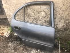 Дверь задняя правая Toyota