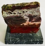 Предмет интерьера – природные камни