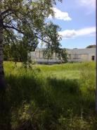 Земельный участок. 350кв.м., собственность, электричество