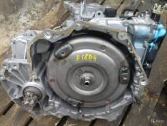 АКПП 6T40 Cruze Opel Astra J 1.4/ 1.6/ 2.0 F18D4