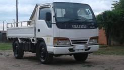 Isuzu Elf. Продам грузовик Isuzu ELF 1997 ГОДА, 4 300куб. см., 2 000кг.