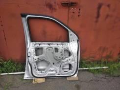 Дверь левая передняя Nissan Pathfinder R-51