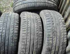 Michelin Primacy HP, 205/55R16