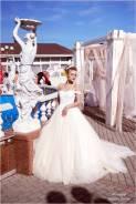 Акция на свадебную фотосъемку!