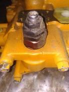 Клапан. Bull SL300 Bull SL930, SL932 Bull SL932 Xcmg LW, LW300FN Molot ZL20 Molot ZL30 Shanlin ZL-30 Shanlin ZL-20 Laigong ZL30. Под заказ из Новосиби...