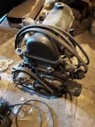 Двигатель в сборе. Лада: 2104, 2105, 2106, 2107, 2103 Двигатели: BAZ2103, BAZ2104, BAZ2105, BAZ21067, BAZ2106, BAZ4132, BAZ2106710, BAZ2106720
