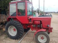 Вгтз Т-25. Продаётся трактор Т-25, 18 л.с.
