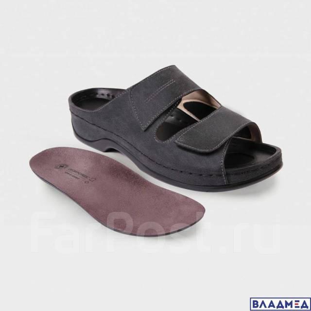 be055b827 Обувь ортопедическая малосложная