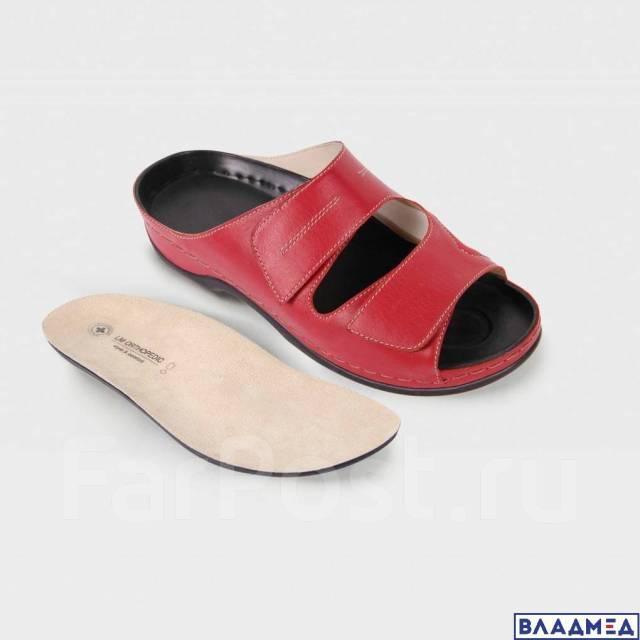 2d5733b2f Обувь ортопедическая малосложная