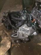 Двигатель volkswagen 1.6 fsi 115лс BLF