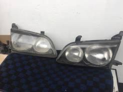 Фара Toyota Ipsum 10-15 ( Пара ) 44-11