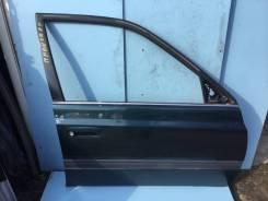 Дверь передняя правая Toyota Corona Premio AT210