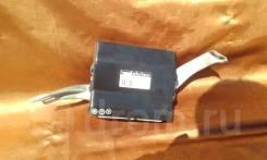 Блок управления ABS Toyota Camry,Windom