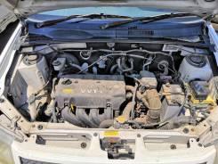 Двигатель Toyota 1NZFE Установка Гарантия