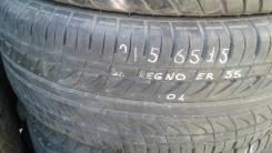 Bridgestone Regno ER 55, 215 65 15